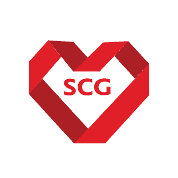 SCG Heart Point